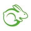 TaskRabbit - Handyman & cleaning help