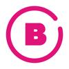 BOOM: плеер для музыки Wiki