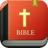 Bible Study Pro- audio books: daily bible verse