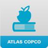 Atlas Copco AIRSolution Wiki