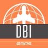 Dubai Travel Guide and Offline City Map & Metro