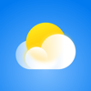 天气-空气质量指数PM2.5精准查询