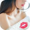 心动女友:成人视频恋爱游戏