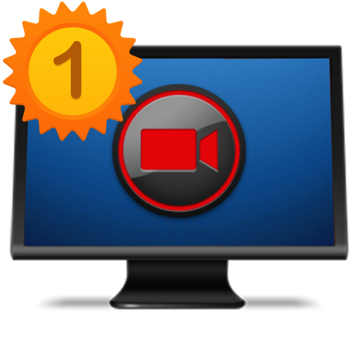 Screen Record Pro - HD Screen Recorder