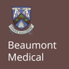 Beaumont Medical