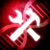 Plague Inc: Szenarioersteller Wiki