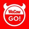 WaCowGO