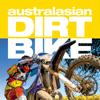 Australasian Dirt Bike Magazine