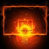 篮球大赛-全民热血投篮大作战 Wiki