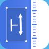 Medição 3D - Use a câmara para medir