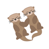 Adorable Otter Wiki