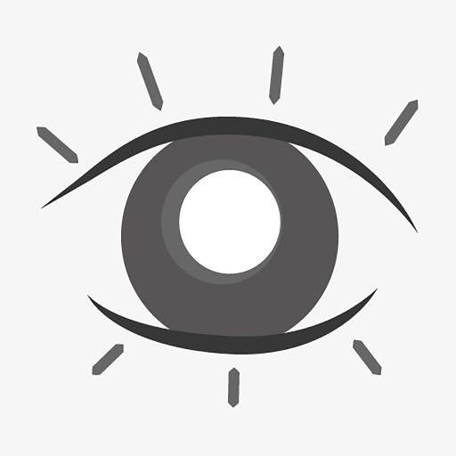 optic. iOS App