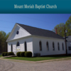 Mount Moriah Baptist Church Wiki