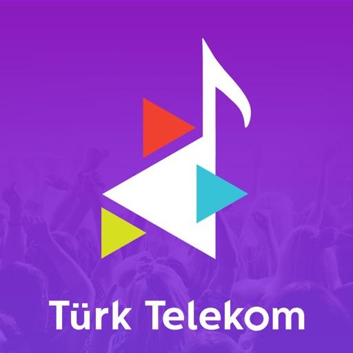 Türk Telekom Müzik images