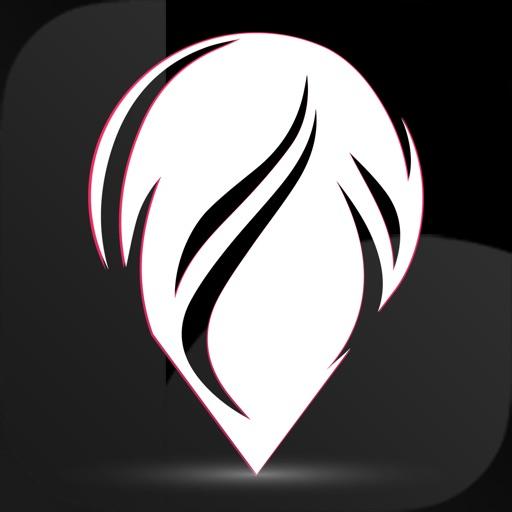 Venus Manager - فينوس مانيجر لادارة مراكز التجميل