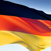Deutsch Verben (Plus)