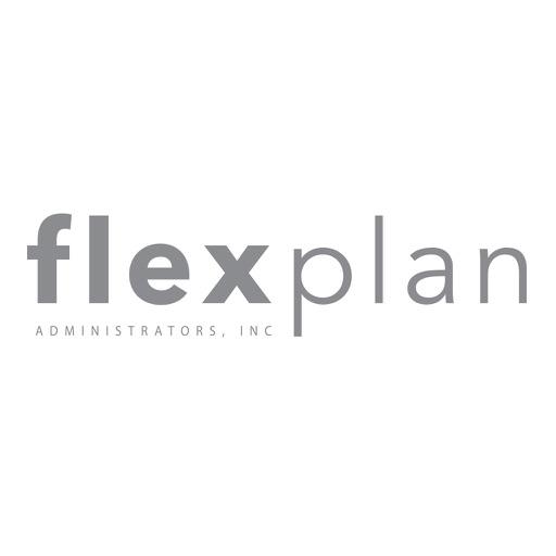 FlexPlan Administrators
