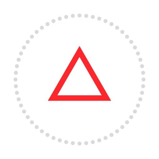 Databit: Data usage manager iOS App