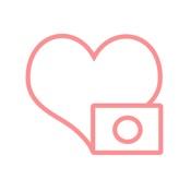 デートスポットの口コミと写真を共有 - みんなのデート