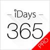 iDays Pro - Countdown to special days - Dreamdays