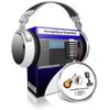 GarageBand Essentials