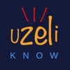 Uzeli Know free salon design software