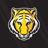 DePauw University Tigers