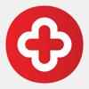 HealthTap: Doctor Help 24/7