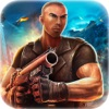 Counter Shoot - Sniper War game free for iPhone/iPad