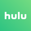 Hulu, LLC - Hulu  artwork