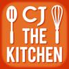CJ the Kitchen-나만의 맞춤 레시피(태블릿)
