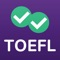 download Magoosh TOEFL Listening, Reading and Speaking Prep
