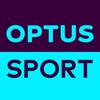 Optus Sport