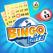 Bingo Blitz-Live Bingo & Slots