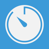 Minutes: Track your time Wiki