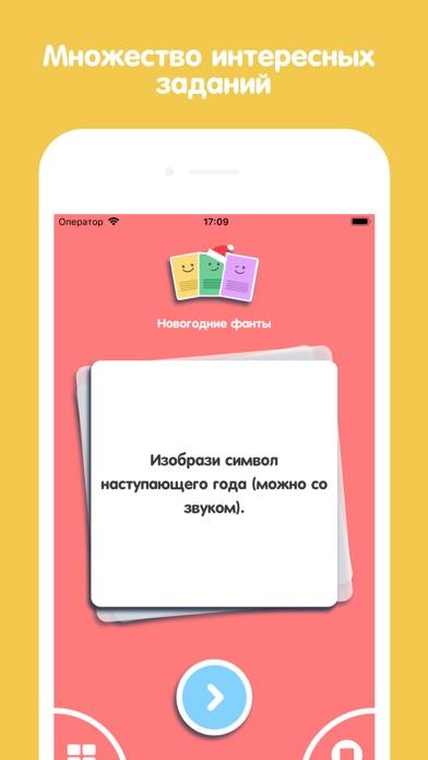 http://is2.mzstatic.com/image/thumb/Purple128/v4/04/2b/80/042b80db-bdae-22e6-b96f-9c5ca8592e45/source/392x696bb.jpg