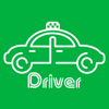App for Grab Driver, Grap bike