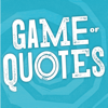 Studio Kalliope GmbH - Game of Quotes Grafik