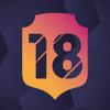 FUT 18 DRAFT by PacyBits