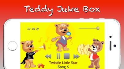 download Teddy Juke Box apps 0