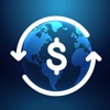 iExchange : Live Currency Rates