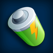 电池医生-专业电池状态管理