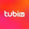 adRise, Inc - Tubi TV - Movies & TV Shows  artwork