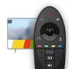 Smartify: controle remoto para Smart TV LG