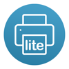 Air Printer Lite - ドキュメントとPDFの