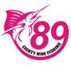 89 Fishing Online