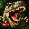 Carnivores: Dinosaur Hunter Pro