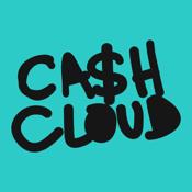 Cash Cloud app review