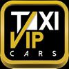 Taxi Vip Cars