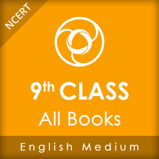9th class Notes for 9th class karachi board english, math, urdu, sindhi, islamiat chemistry, physics, computer science.
